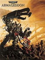 《战锤40k:末日之战》免DVD光盘版[整合Golgotha DLC]
