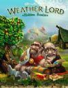 《天气统治者:隐藏的王国》免安装绿色版