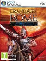 《大时代:罗马黄金版》免DVD光盘版
