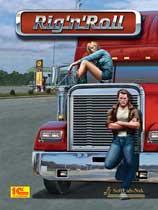 《加州卡车王》免安装绿色版