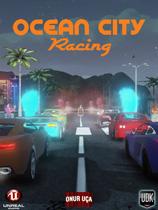 大洋城赛车重制版