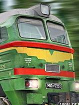 《真实火车模拟》免安装绿色版