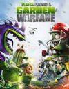 《植物大戰僵尸:花園戰爭》數字豪華版