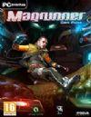 《磁力高手:黑暗脉冲》[XBLA]