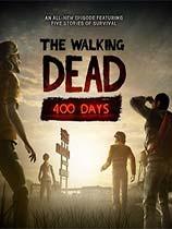 《行尸走肉:400天》[DLC]