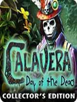 《头骨:死亡之日》免安装绿色版