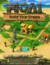 《摩艾:建造你的梦想》免安装绿色版