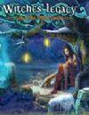 《女巫的遗产2:巫后的巢穴》典藏版免安装绿色版