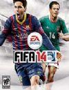 《FIFA14》DEMO