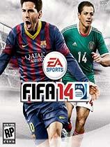 《FIFA 14》日版