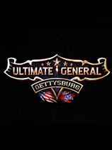 《终极将军:葛底斯堡》免DVD光盘版