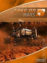 《火星探索》免安装绿色版[整合Europa DLC]