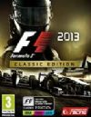 《F1方程式赛车2013》XEX版