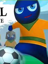 《搞笑足球:坑爹聯賽》免安裝綠色版[Build.20190617]