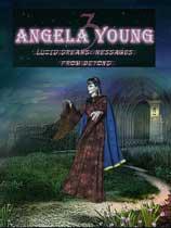 《安吉拉的梦冒险3: 来自亡者的消息》免安装绿色版