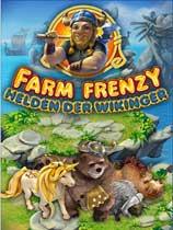 《疯狂农场4: 黑尔登最后的维京人》免安装绿色版