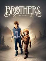兄弟:双子故事
