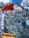 《皇家侦探:雕像之王》简体中文硬盘版