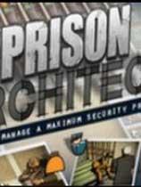 《监狱建筑师》免安装中文绿色版