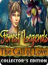《森林传奇:爱的呼唤》免安装中文绿色版