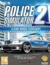 《模拟警察2》免DVD光盘版