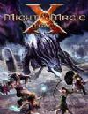 《魔法门10:传承》中文数字版