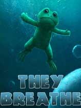 《青蛙在呼吸》免安装绿色版[v1.5版]
