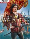 《威尼斯崛起》免安装中文绿色版[整合升级档2]