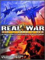 《真实战争》   中文版
