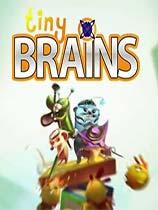 《小小脑袋》免安装绿色版[整合升级档1]