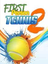 《第一人称网球2》免安装绿色版