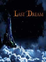 《最后的梦想》免安装绿色版[v2.02U2版]
