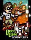 《憤怒的電視游戲宅男冒險》免安裝綠色版
