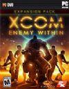 《幽浮:内部敌人》免DVD光盘版