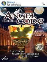 《天使代码:琳达海德的奥秘》免DVD光盘版