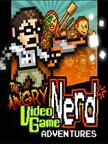 《愤怒的电视游戏宅男冒险》免安装绿色版