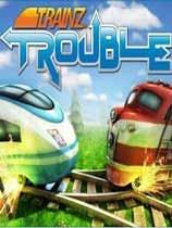 《模拟火车经营》免安装绿色版