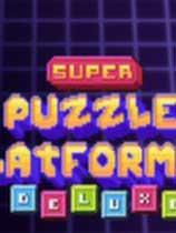 超级方块消除