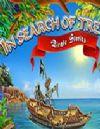 《尋找寶藏:海盜的故事》免安裝綠色版