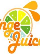 《100%鲜橙汁》免安装绿色版[v1.18版整合11DLC]