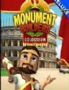 《纪念碑建造者5:罗马斗兽场》免安装绿色版