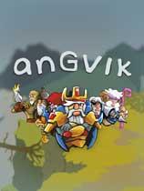 《安格维克》免安装绿色版[v1.5版]