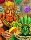 《蒙特祖瑪的寶藏4》免安裝綠色版