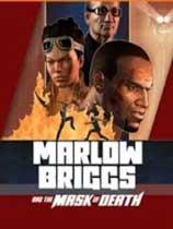 《马洛布里格斯》免DVD光盘版
