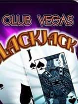 《拉斯维加斯赌场俱乐部:二十一点》免安装绿色版