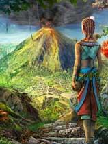 《玛雅预言:诅咒之岛典藏版》免安装中文绿色版