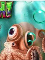 《怪物鱼》免安装绿色版