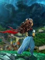 《莱昂娜故事2:波塞冬公园的危机》免安装绿色版