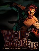 《与狼同行》第1,2,3集包含TU3[DLC]