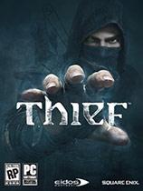 《神偷4:盗神版》免DVD光盘版